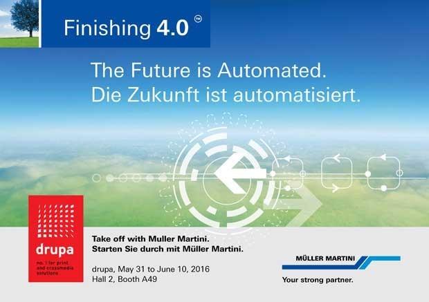 Drupa-Mueller-Martini-demonstriert-Finishing-4.0-live