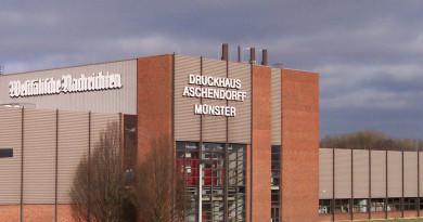 NEU KBAAschendorff_Gebaude_Munster