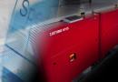 Agfa bringt N95-VCF, die neueste Generation der chemiefreien Violett- Druckplatte