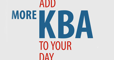 160118_KBA_DRUPA_Slogan_Visual_CMYK