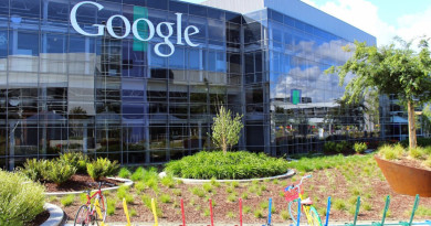 Alle gegen Google & Co.: das neue Wir-Gefühl der Print-Vermarkter