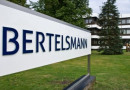 A Star is born: Bertelsmann Printing Group  (Auch unter Aktuelles ganz oben)