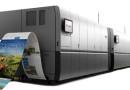 Elsevier: Fachzeitschriften im Digitaldruck mit Ricoh Pro VC60000