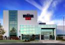 Windsor Star, Ontario, selects Harland Simon to upgrade web