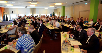PPITage_konferenzraum