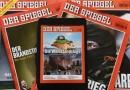 Spiegel und Spiegel Online starten Bezahlangebot Spiegel Plus