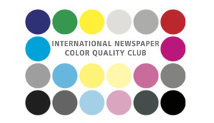 colorqualityclub