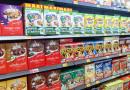 Öl im Papier: Verpackungsindustrie kritisiert Zeitungsverleger