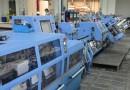 Cercle Printers: Mehr Tempo für Oberndorfer Druck