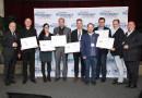 18. European Newspaper Awards: Die besten Zeitungen Europas