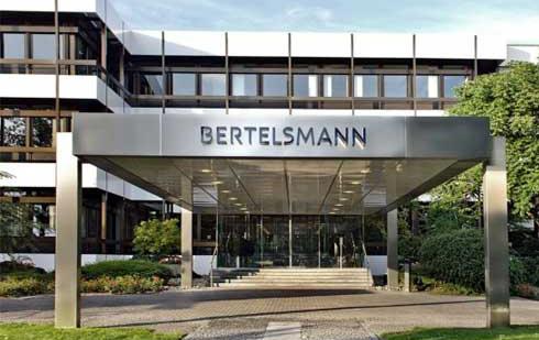 Bertelsmann2016