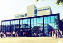 Auch Donaukurier in Ingolstadt gehört jetzt Passauer Neue Presse