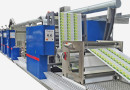 Goss & DG Press Services: neue hybride Verpackungs-Rotation Thallo