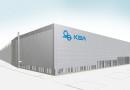 KBA baut Democenter für Digital- und Flexodruckmaschinen