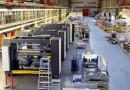 Manroland Web gründet eigene Produktionsgesellschaft