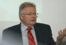 In memoriam EX-IFRA-CEO Reiner Mittelbach