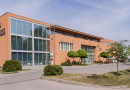 Passauer EDS übernimmt weitere Druckerei in Ungarn