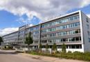 Stuttgarter Zeitung übernimmt Mehrheit an Bechtle Verlag und Druck