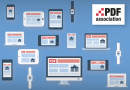 Next-Generation PDF: Wie responsiv wird das Dateiformat?