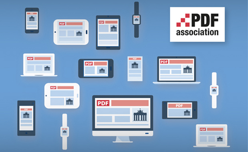 PDF-Days-Europe Online