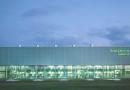 Druckzentrum Südwest: Technologiewechsel in der Vorstufe