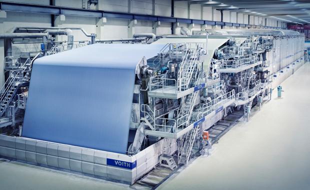 Online Laakirchen-Papier-investiert-6-Mio