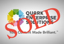Parallax Capital Partners übernimmt Quark Software