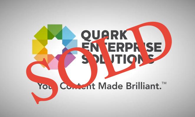Online Quark Verkauf