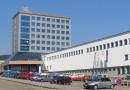 Slovenska Grafia bestellt weitere 32-Seiten-Rotation