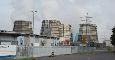 EU-Umweltzeichen für alle Druckpapiersorten von UPM