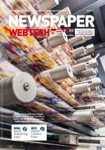 COVER WPE Papierbahnen 2017.vp