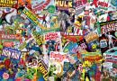 50 Jahre Comics: Als Verpöntes populär wurde
