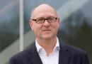 Norbert Ohl neues Beiratsmitglied bei CCI und Escenic