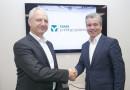 GWS engagiert Walter Läng für stärkere Präsenz in DACH