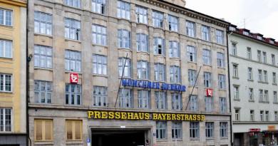MünchnerMerkurPressehaus OK