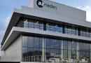 AZ Medien und NZZ: Joint Venture für Regionalmedien