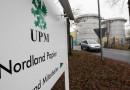 UPM: wieder Kapazitätsreduzierungen und Entlassungen