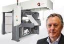 Contiweb: Jac van Daal geht in Ruhestand