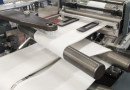 Tecnau mit neuem Highspeed-Buchblock-Produktionssystem