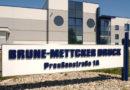 Brune-Mettcker: Qualitätssprung nach Austausch der Sprühfeuchtwerke