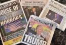Facebook berät US-Zeitungen bei Onlinegeschäft