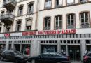 Neue ABB-Leitstände für Dernieres Nouvelles d'Alsace