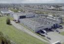Burda investiert 30 Mio. Euro in Tiefdruckstandort Offenburg