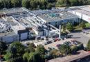 Em. de Jong übernimmt Jungfer Druckerei