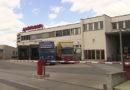 Zu hoher Aufwand: Morawa stellt Zeitungsvertrieb ein