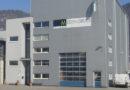 Moser-Holding schließt Zeitungsdruckerei bei Salzburg