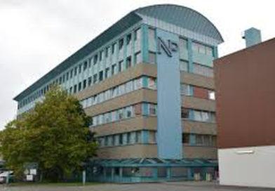 Übernahme von NP Druck durch Walstead ist abgeschlossen