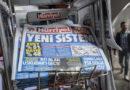Hürriyet und CNN Türk: Monopolisierung der Meinung geht weiter