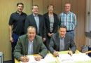 Oldenburger WE Druck investiert in Zeitungsrotation