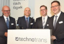 Technotrans: Gute Aussichten auch für Druckbereich